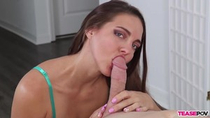 the valuable shemale fucks girl hd latex understand you