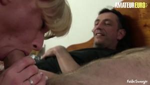 Sex video film